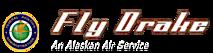 Fly Drake's Company logo