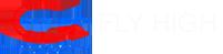 Fly High Immigration & Overseas Education's Company logo
