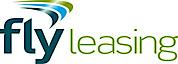 FLY Leasing's Company logo