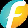 Fly Sistemas's Company logo