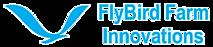 FlyBird Farm Innovations's Company logo