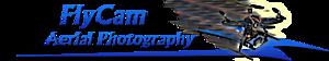 Flycam Samui's Company logo