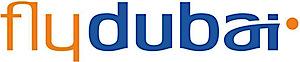 flydubai's Company logo