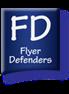 Flyer Defenders's Company logo
