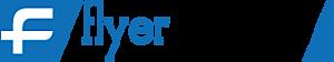 Flyerscotland's Company logo