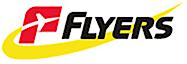 Flyers Energy's Company logo