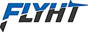 FLYHT's Company logo