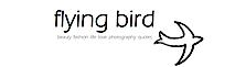 Flying Bird13's Company logo