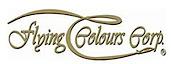Flying Colours's Company logo