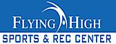 Flying High Sports & Rec Center's Company logo