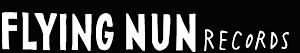 Flyingnun's Company logo