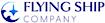 RDC Aqualines's Competitor - Flying Ship logo