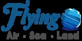 Flyingo Express Lines's Company logo