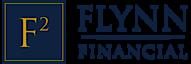 Flynn Financial Partners's Company logo