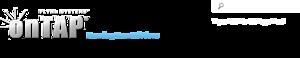 Flynn Systems's Company logo