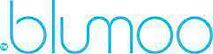 Flyover Innovations's Company logo