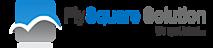 Flysquare Solution's Company logo