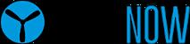 Flytenow's Company logo