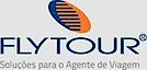 Flytourfts's Company logo