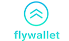 flywallet's Company logo