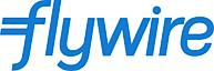 Flywire's Company logo