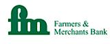 Mebanking's Company logo