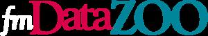 Fm Datazoo's Company logo