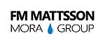 FM Mattsson Mora Group's Company logo