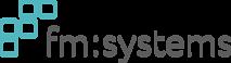 FM:Systems's Company logo