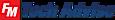 C&b Cutter Grinding's Competitor - Fm Tech Advise logo