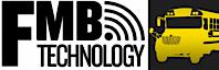 Fmb Technology's Company logo