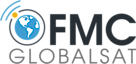 FMC GlobalSat's Company logo