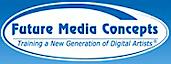 Future Media Concepts, Inc.'s Company logo