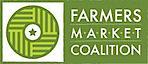 Farmersmarketcoalition's Company logo