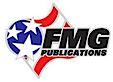 FMG Publications's Company logo