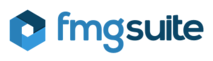 FMG Suite's Company logo