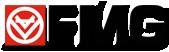 Fmgvacpump's Company logo