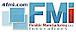 Manufacturers Bank's Competitor - FMi logo