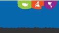 Future Market Insights's Company logo