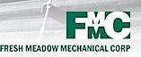 Fmmcorp's Company logo