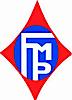 FMP's Company logo