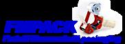 Fmpack Tape Dispenser's Company logo