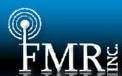 Fmr Inc's Company logo