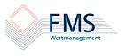 FMS Wertmanagement's Company logo