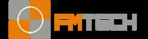 Fmtech's Company logo