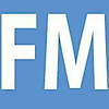 Functionaldetox's Company logo