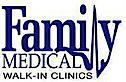 FMWIC's Company logo