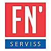 Fn-serviss's Company logo