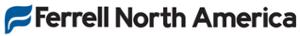 Ferrell North America's Company logo