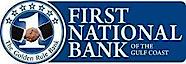 Fnbofgc's Company logo
